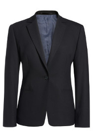 image of product Cannes Jacket 2326D Black