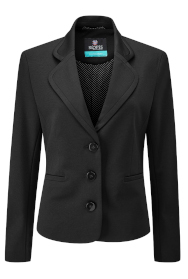 image of product Contourflex_Adams_Jacket_Black_L-188