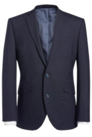 image of product Dijon Jacket 3833A Navy