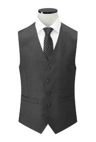 image of product Endurance_Ritz_Waistcoat_M_188