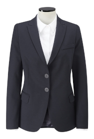 image of product Evolution_Temple_Ladies_Jacket_navy