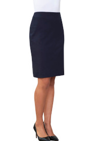 image of product Lyon Skirt 2329A Navy