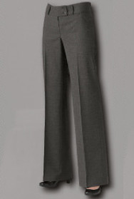 image of product Mayfair Trouser