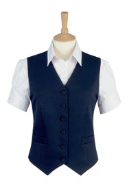 image of product Omega Waistcoat Mannequin-S