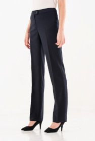 image of product Regent Trouser