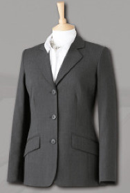 image of product Victoria Jacket
