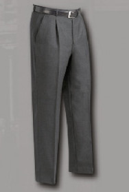 image of product Westminster-Trousers-188