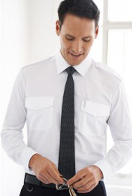 image of product men-s-ares-shirt