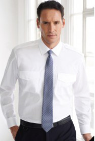 image of product men-s-hermes-shirt