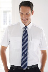 image of product men-s-olympus-shirt