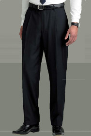 image of product principle-trouser