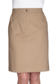 image of product 2302B Austin Beige