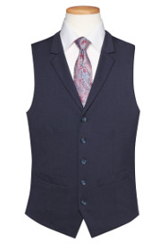 image of product BT1449-Proteus-waistcoat