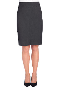 image of product BT2275C-Juliet-skirt