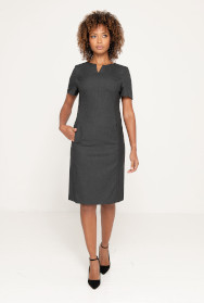 image of product Bethnal-Dress-188