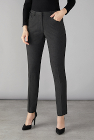 image of product CHISWICK-TROUSER-188