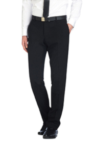 image of product Edgware_Trouser