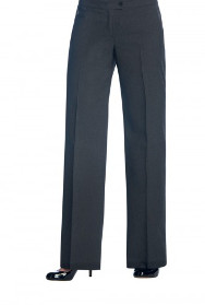 image of product Everyone_Finsbury_Trouser_L_188