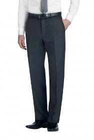 image of product Harrow Trouser
