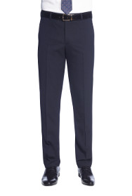 image of product Holbeck Trouser Navy