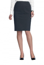 image of product Holborn Skirt