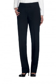 image of product Maidavale Trouser