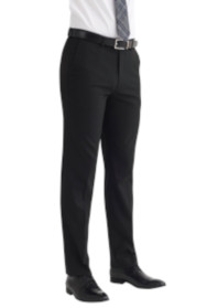 image of product Monaco Trouser 8845D Black