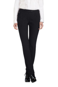 image of product Whitechapel_Trouser