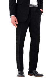image of product putney_trouser